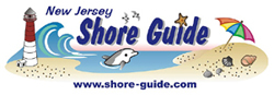 Jersey Shore Live Music Guide